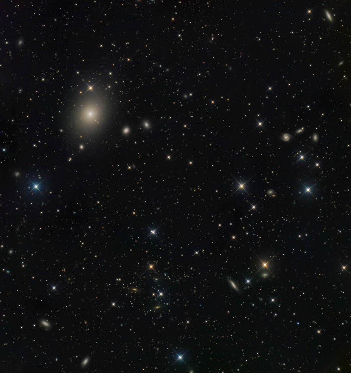 Zone M87