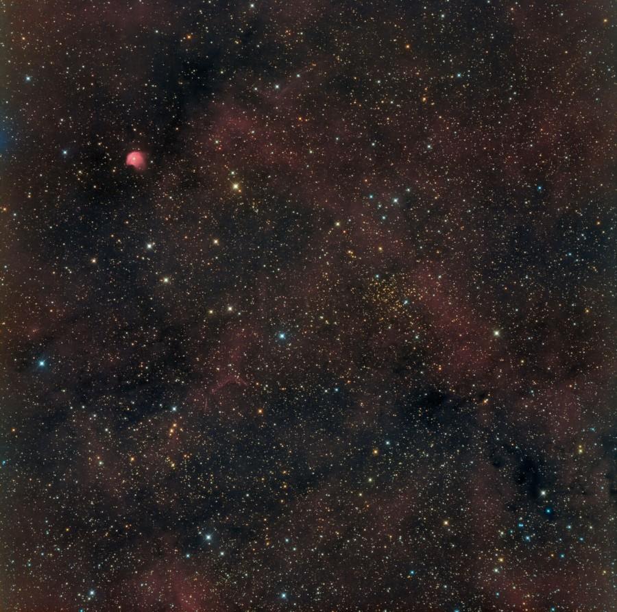 SN1572