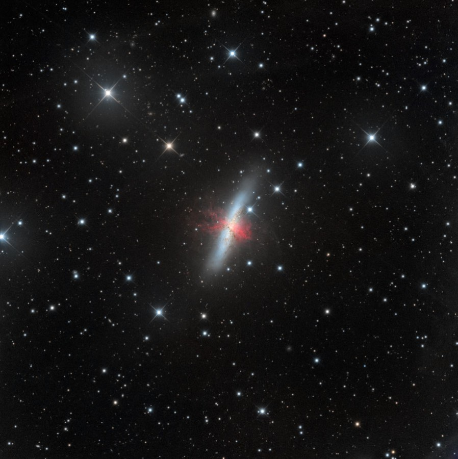 m82 Image