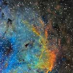 ic1396 part1 Image
