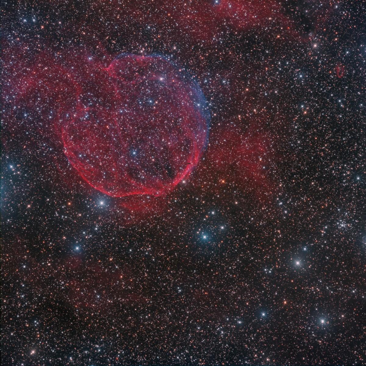 Abell85-HaOIII-rgb10-1200x1200.jpg